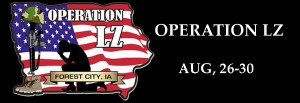 OperationLZbutton