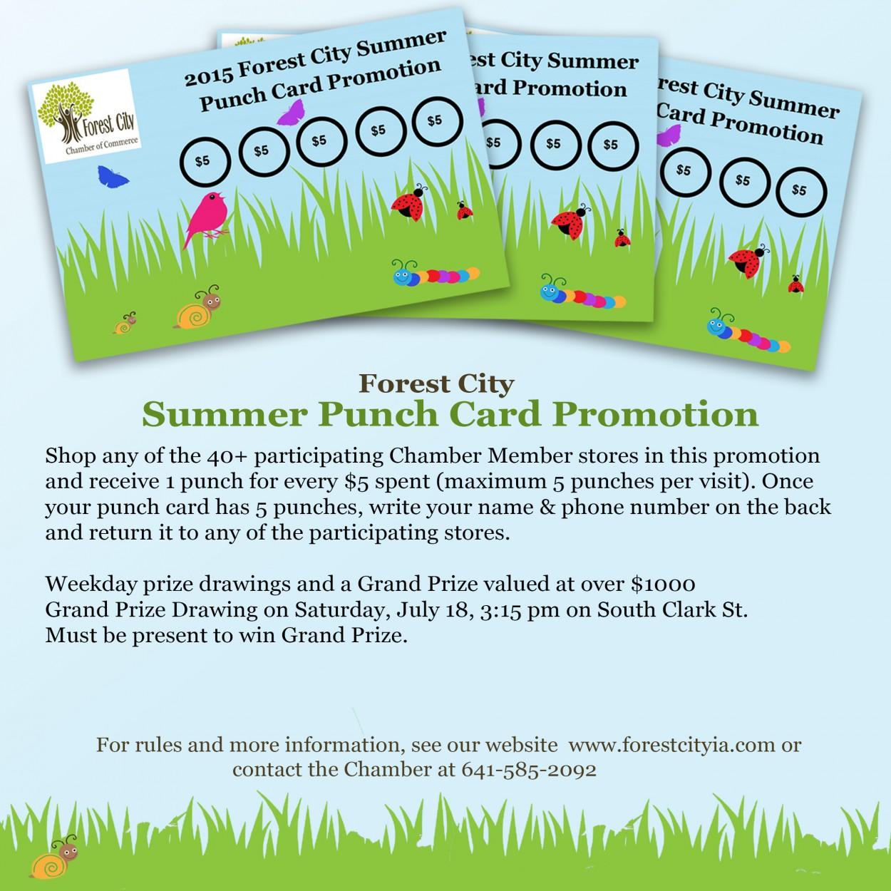 PunchCardPromo2015SMALL copy