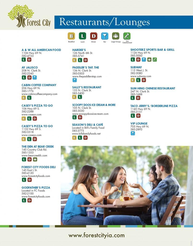 ForestcityRestaurants2016 copy